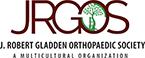 J. Robert Gladden Orthopaedic Society